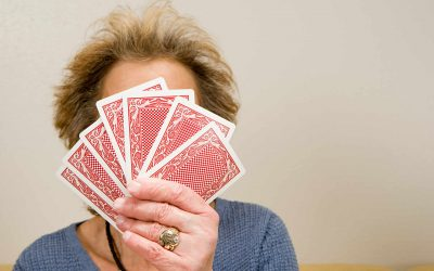 All you ever wanted to know about Euchre…