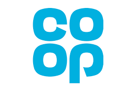 Support from Co-op Local Community Fund